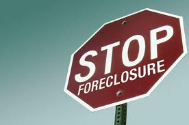 Short Sale Process Canby OR